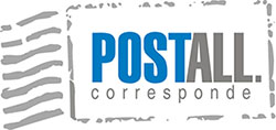 Postall Corresponde